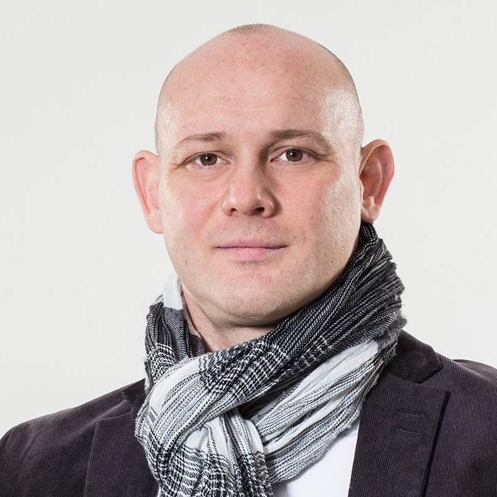 Danny Fuchs