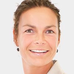 Tanja Krapp