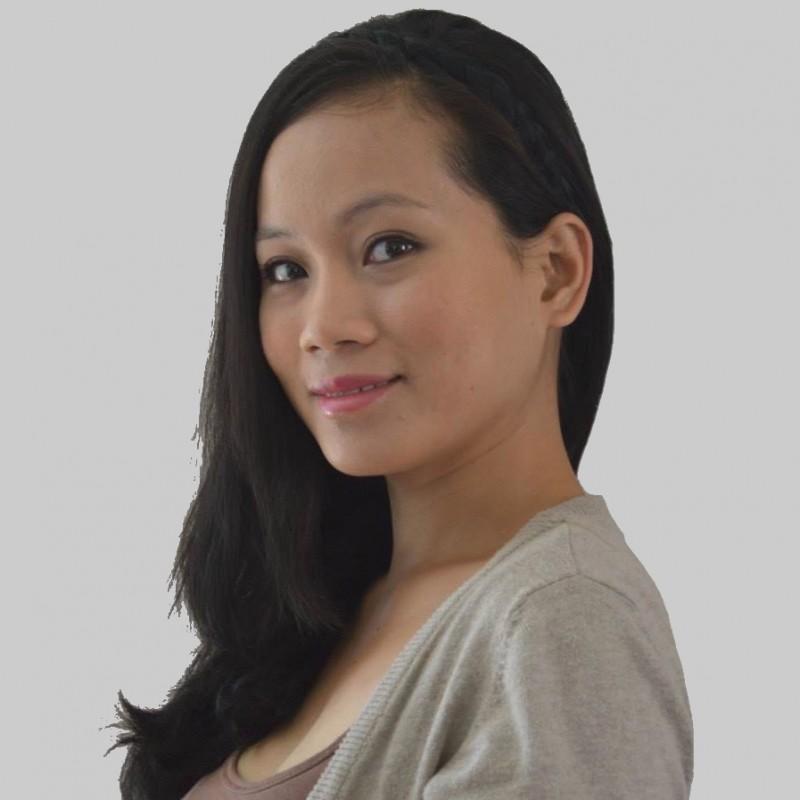 Vanessa Renk 2